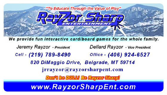 RayzorSharpEntertainmentWebsiteHeader.jpg