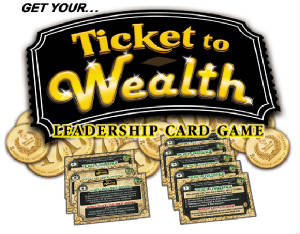 TicketToWealthAdImagewithticket2.jpg